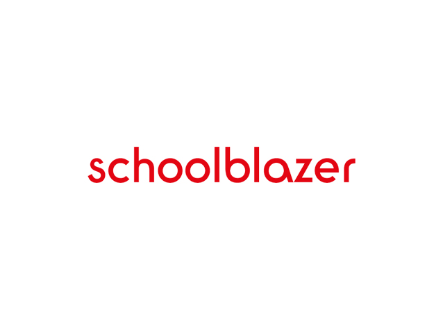 SCHOOLBLAZER SALE: SHOP 1/3 OFF!